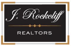 Rockliff_Logo